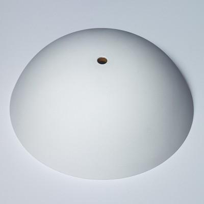 Cable Cup® silikonska stropna rozeta - komplet