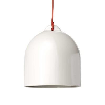 Keramično senčilo Bell M - izdelano v Italiji