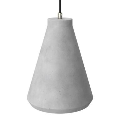 Senčilo iz cementa Funnel