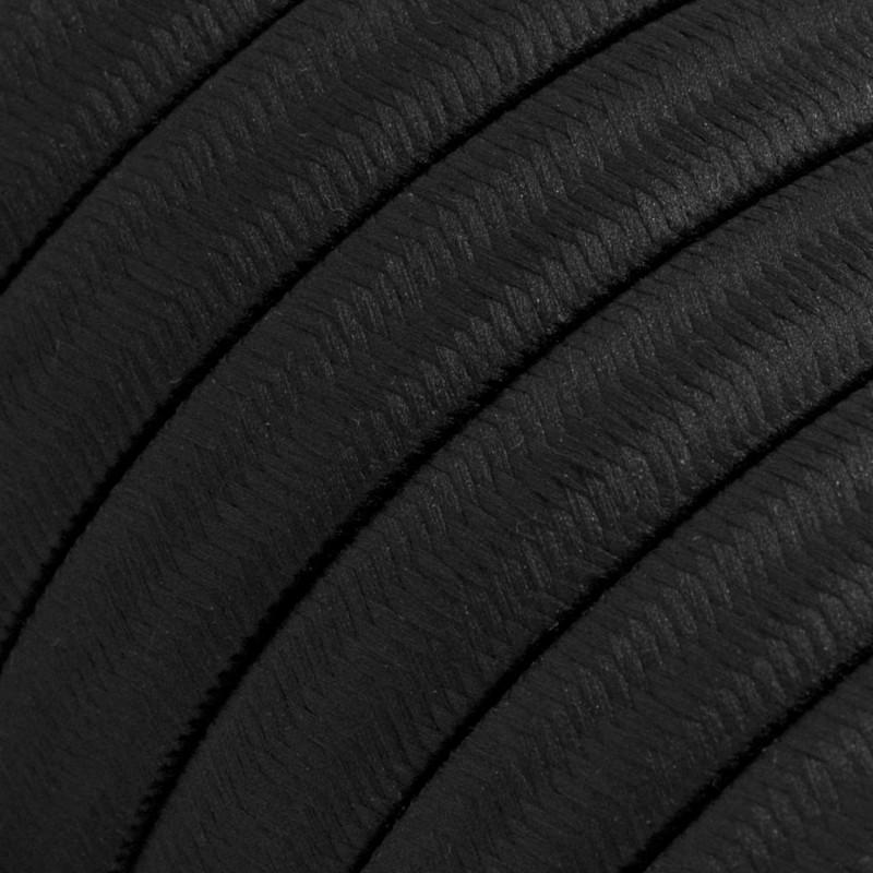 Filé System komplet Wiggle - s 3M kabla in 5. lesenimi notranjimi komponentami, belo lakiranimi
