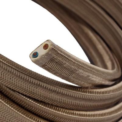 Električni kabel za verigo luči v barvi CIPRIA CM27