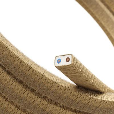 Električni kabel za verigo luči Juta CN06