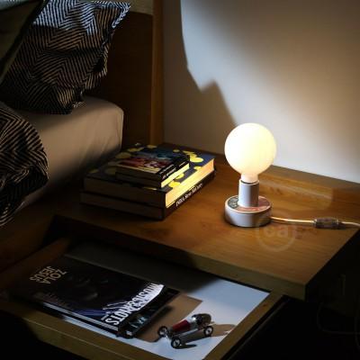 Leseni Posaluce MINI-UFO READING BALLSH*T