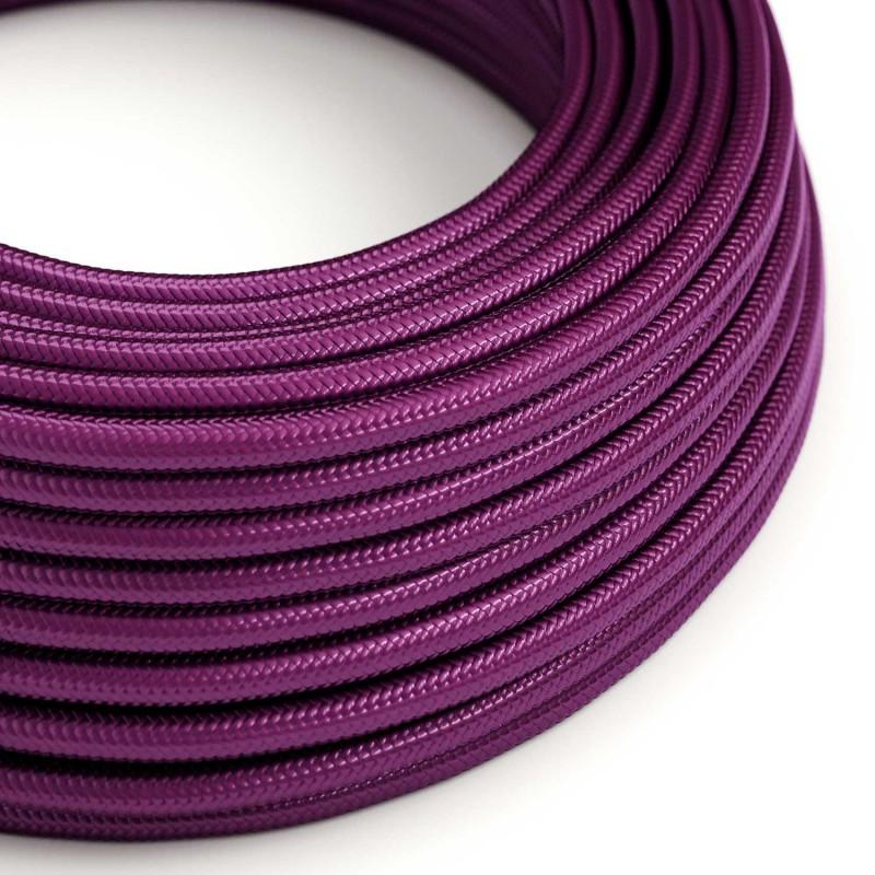 Okrogel električen kabel rajon - RM35 Ultravijolična