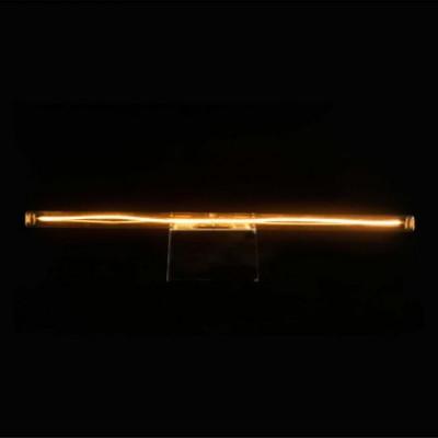 S14d LED cevasta žarnica Mini - 300 mm, 8W zatemnilna 2200K - za Syntax