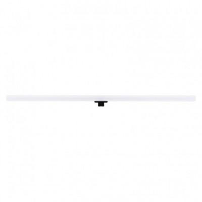 S14d LED cevasta opal žarnica - 1000 mm 15W zatemnilna 2200K - za Syntax