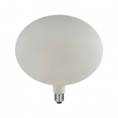 Porcelain LED XL Delo Ciaobella Line 10W zatemnilna 2700K žarnica