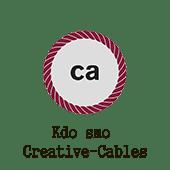 Kdo smo Creative-Cables