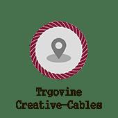 Trgovine Creative-cables