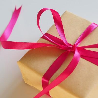 9 pripravljenih izdelkov, ki so odlično darilo