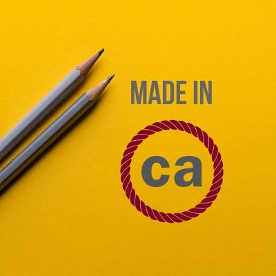 10 idej, ki jih lahko najdete le pri Creative-Cables!